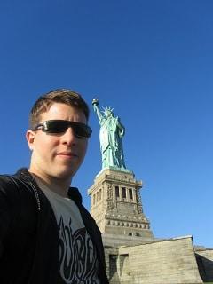selfie-estatua-liberdade