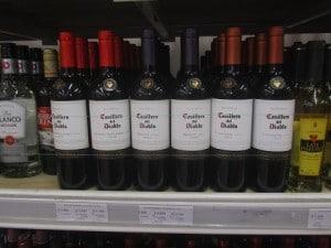 casillero-del-diablo-vino