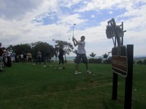 clinica-golf-9-buracos-sp