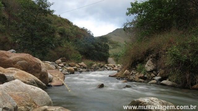 fotos vilcabamba mochilao equador vale longevidade velhos andes 16