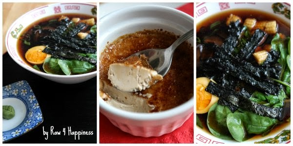 Vegetarian japanese_bily jerab