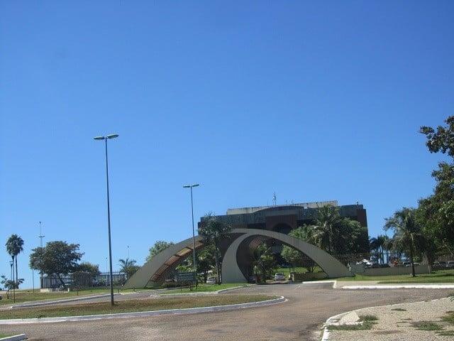 palacio-araguaia-palmas