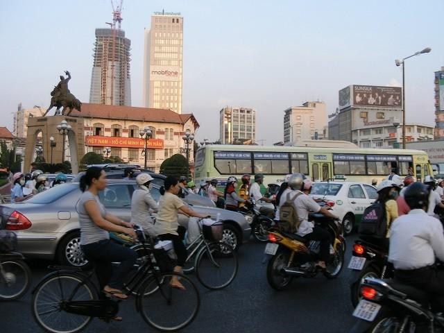 bicicletas-vietna