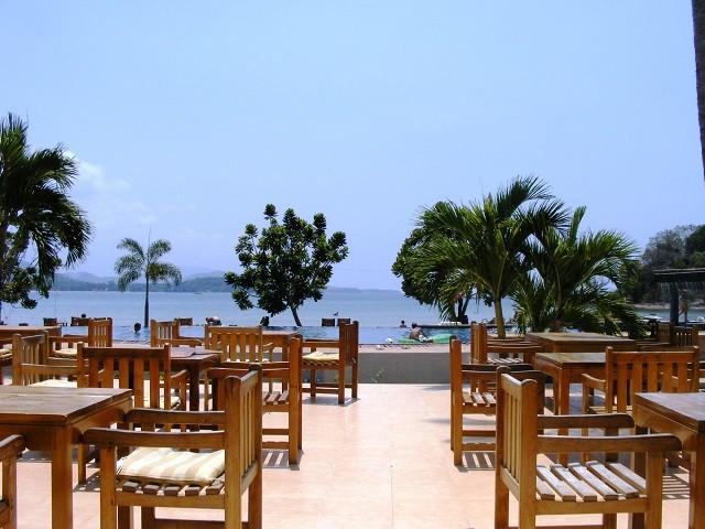 hotel-na-tailandia