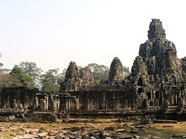 o-que-fazer-cambodja