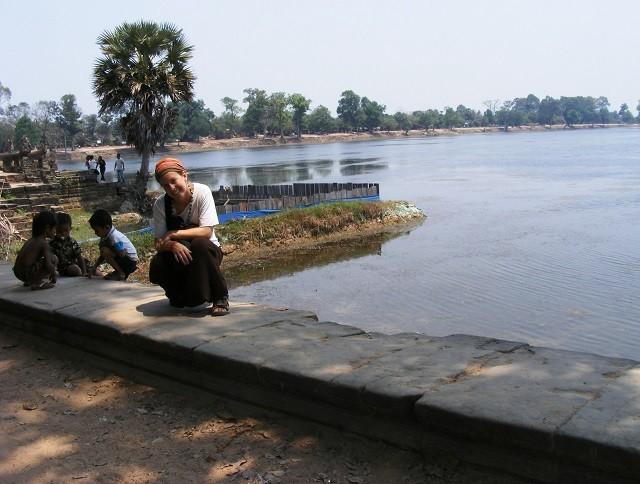 onde-ir-cambodja