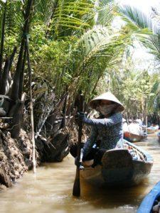 passeio-barco-vietna