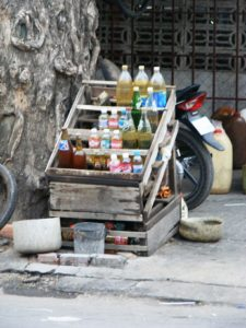 posto-gasolina-vietna