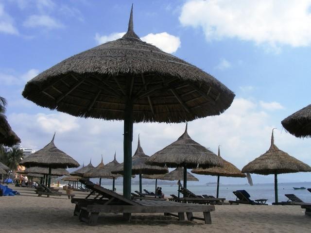 praia-vietna