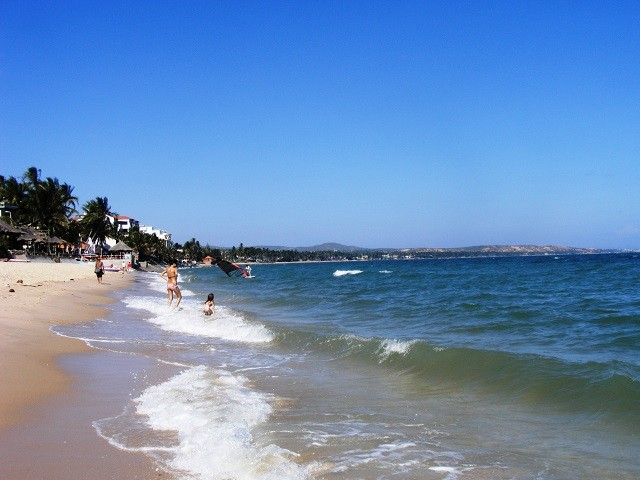 praias-asia-vietna