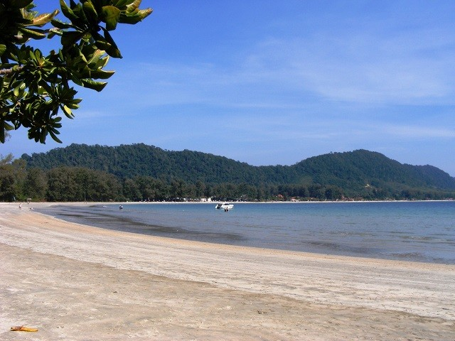 praias-tailandia-koh-lanta