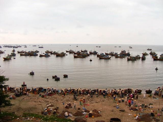 praias-vietna-passeios