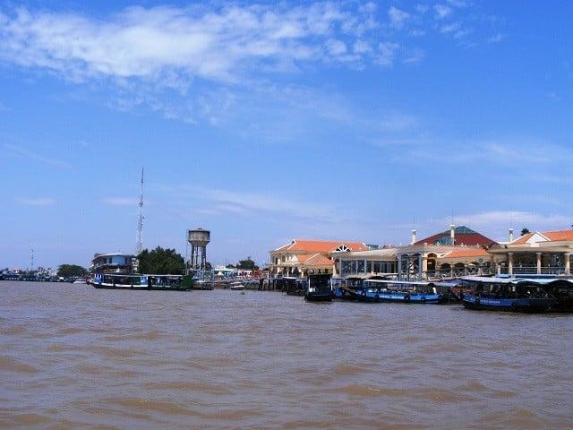 saigon-vietna