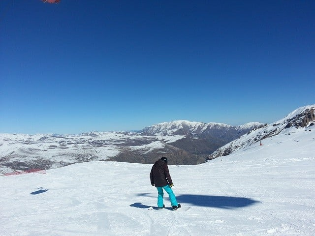 snowboard-valle-nevado