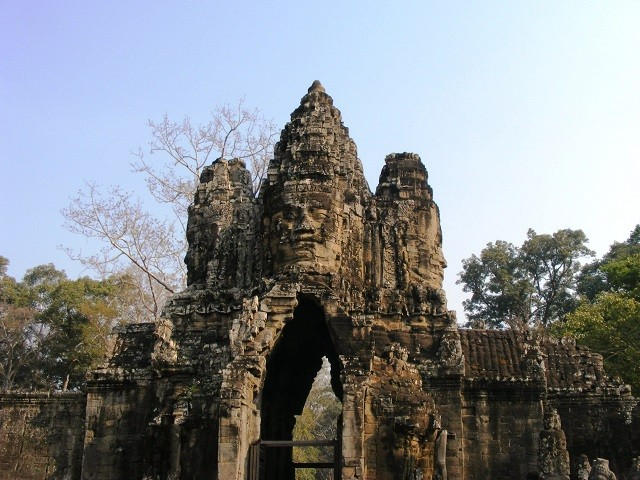 templo-angkor-wat-asia
