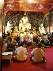 templo-tailandia