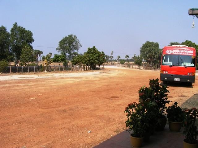 turismo-cambodja-asia