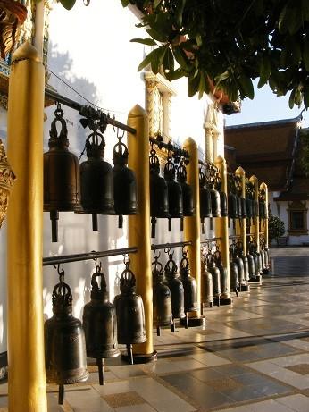 turismo-tailandia