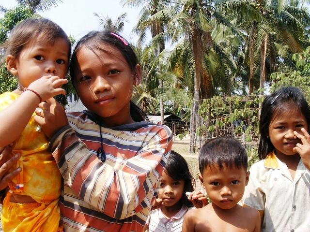 viagem-barata-cambodja