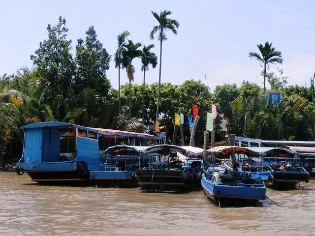 vietna-barcos