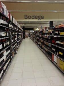 bodega-vinhos-argentina