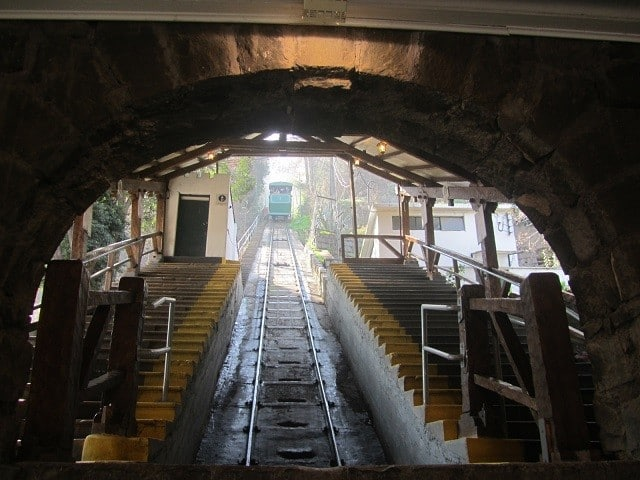 bonde-funicular-chile-2014