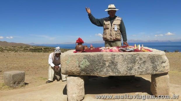 copacabana viagem bolivia o que fazer 30