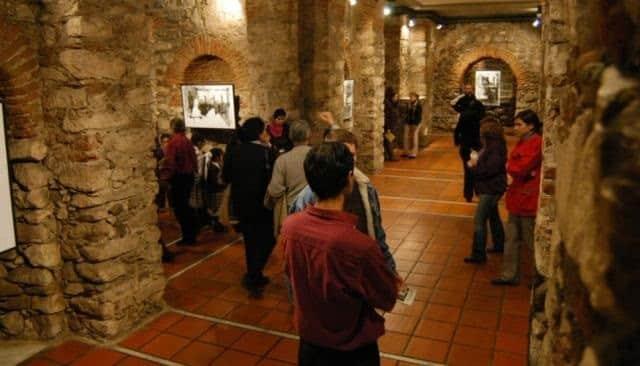 cripta-jesuitica