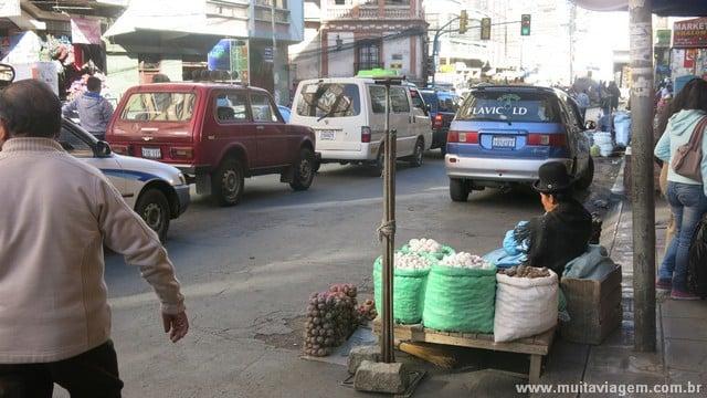 foto bolivia fazer lapaz viagens america sul 2