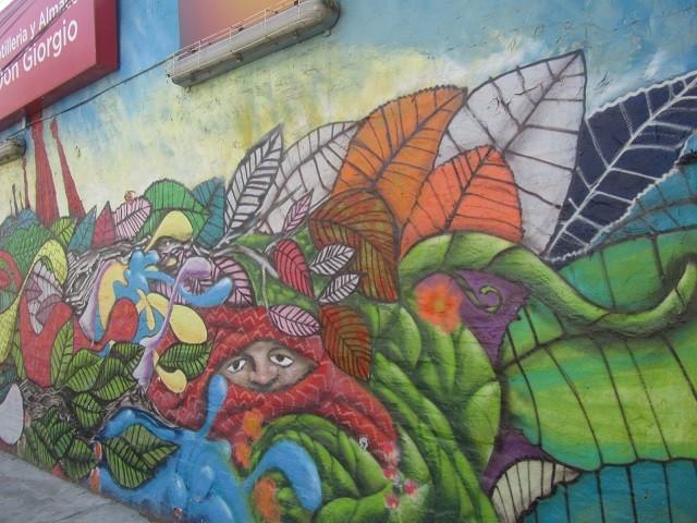 grafite-dardgnac-santiago