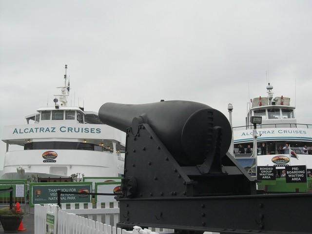 ilha-alcatraz-passeio-barco