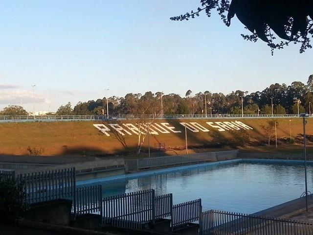 piscina parque sabia uberlandia