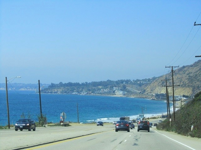 route-1-california