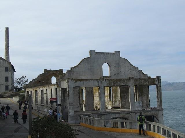 ruinas-prisao-alcatraz