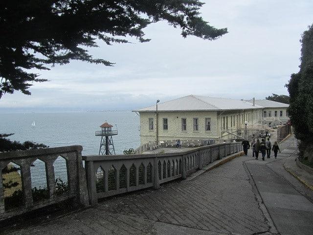 tour-alcatraz-island