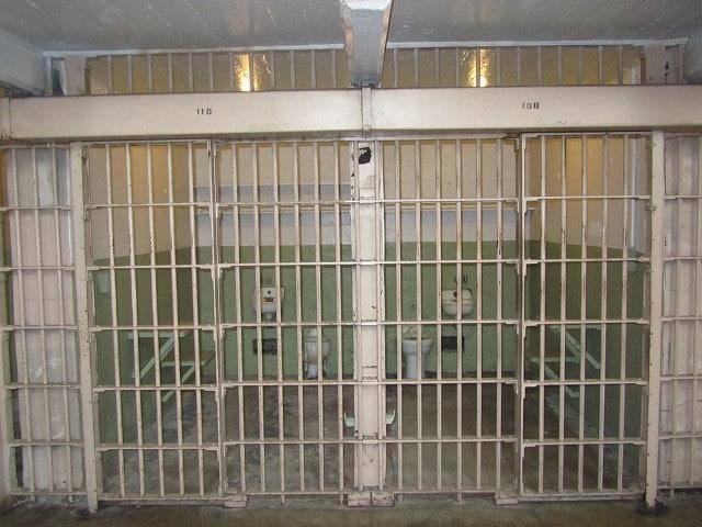 visita-ilha-de-alcatraz