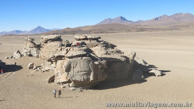 foto deserto salar uyuni bolivia 15