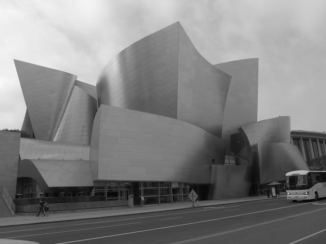 walt-disney-concert-hall-los-angeles-2015