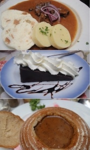 comida-tcheca-u-laury