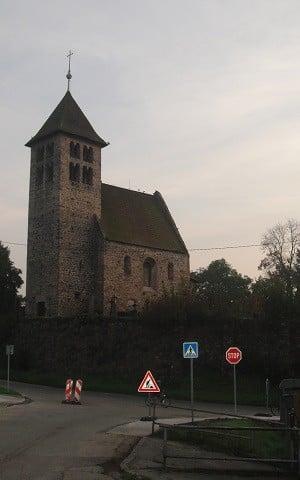 igreja-porici-nad-sazavou