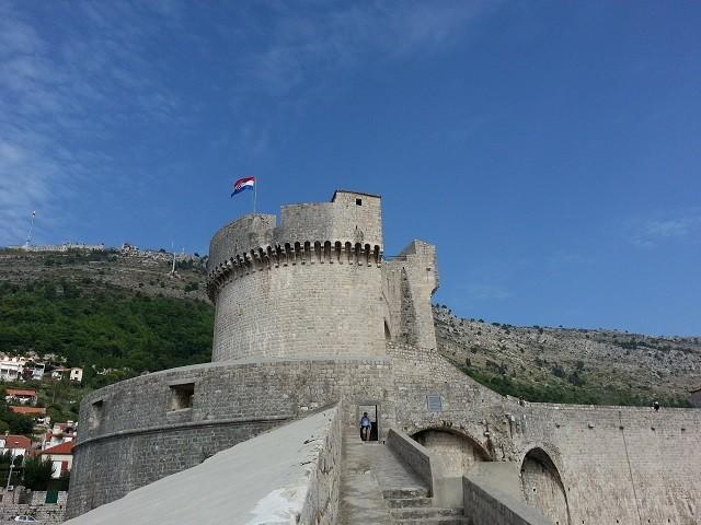 turismo croácia
