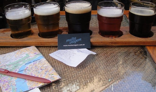 prague-beer-2015
