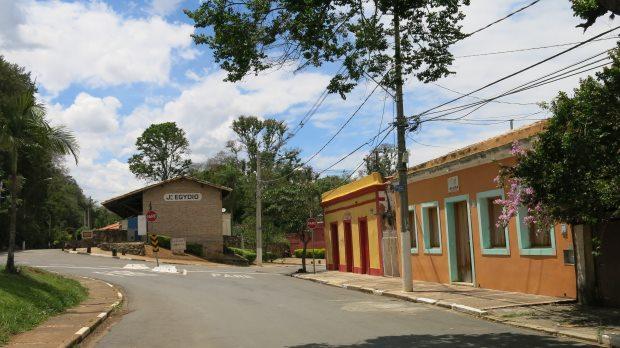 Joaquim Egídio é um dos lugares mais charmosos da região de Campinas