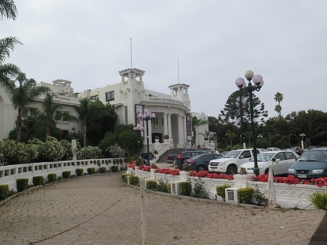 casino-vina-del-mar-chile