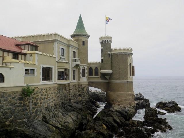 castelo-wulff-vina-del-mar-chile