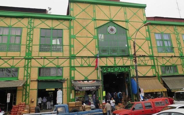 mercado-valparaiso-chile