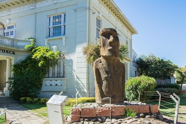 moai-vina-del-mar-chile