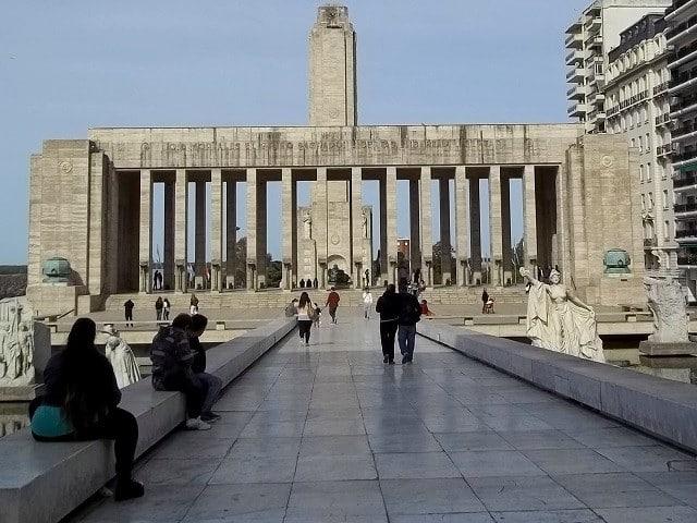monumento-bandeira-rosario