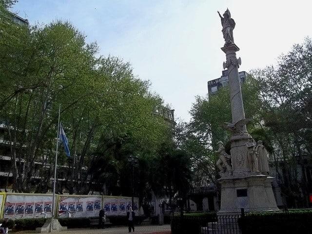 plaza-25-mayo-rosario