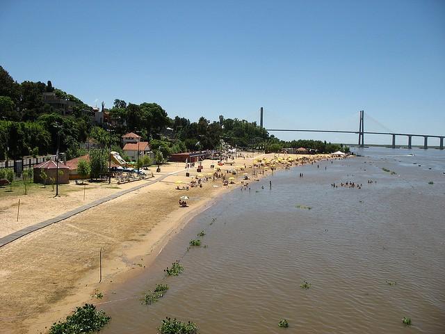 praia-rio-florida-rosario